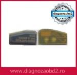 Chip cheie auto T5 (ID20) PCB transponder