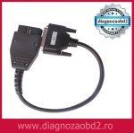 Cablu A1 OBD2 pt. programator Carprog 4.01 7.28 8.21 Can.Bus