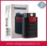Scaner diagnoza auto tester Launch Thinkdiag Full  OBD2